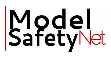 Partnership with Model Safety Net