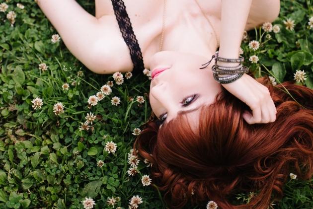 Freelance Model Tips by Kaitlin Chapple – SKINCARE