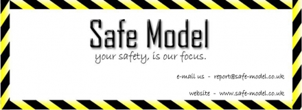 Partnership with Safe Model